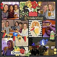 2018-09-20_LO_2016-09-30-Hofbrau-Festzelt.jpg