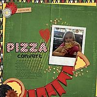 2018-09-21_LO_2018-08-25-Pizza-Convert.jpg