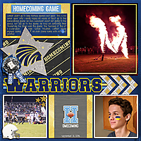 2018-09_mc-wp-Homecoming_mf-PFGameDay_web.jpg