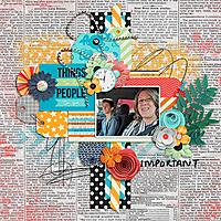 2018-09_mfish-PaintersParadise2_ay-mc-ThisWeekMonday_web.jpg