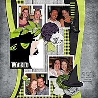 2018-10-19_LO_2009-08-23-Wicked.jpg