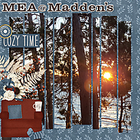 2018-10-19_MEA_at_Madden_s_cap_cozytime_600.jpg