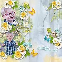 2018-10_-_prelestnasya_-_spring_flowers_set_1.jpg