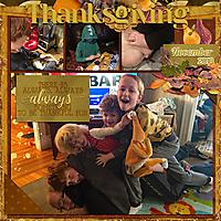 2018-11---ThanksgivingGS.jpg