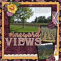 2018-11-08_LO_2013-05-19-Vineyard-Views.jpg