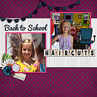 2018-11-09_LO_2018-08-16-Back-to-School-Haircuts.jpg