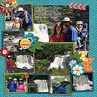 2018-11-22_LO_2011-05-22-Blackwater-Falls-2.jpg