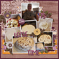 2018-11-22_Thanksgiving_Lefse_OurLife_7_8_04_600.jpg