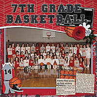 2018-11-23_LO_1993-1994-7th-Grade-Basketball.jpg