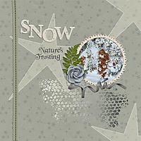 2018-11-snow.jpg