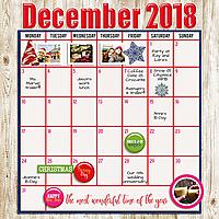 2018-12-01Calendarweb.jpg