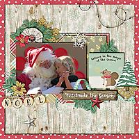 2018-12-06_LO_2015-12-18-Santa-and-Janette.jpg