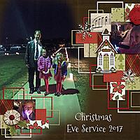 2018-12-07_LO_2017-12-24-Christmas-Eve-Service.jpg