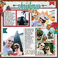 2018-12-25Christmas2018Bweb.jpg