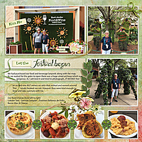 2018-BG-food-and-wine-festival-GS-Nov-2019-Pocket-Challenge-15-copy.jpg