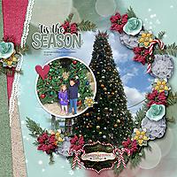 2018-Christmastown--aimeeh_brushed3_tmp4-copy.jpg