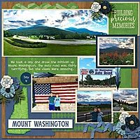 2018-NH-21-Mt-Washington-Entrance.jpg
