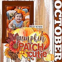 2018-October-insp-Chall.jpg