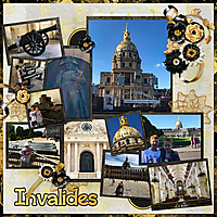 2018-Paris---5-77-Invalides-Outside.jpg