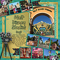 2018-Paris---8-126-Walt-Disney-Studios.jpg