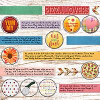 2018-pizza-lovers.jpg