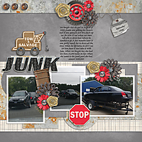 20180927_Justin_s_old_carweb.jpg