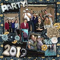 20181231_New_Yearsweb.jpg