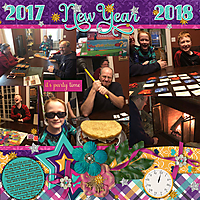 2018_01_New_Years_Eveweb.jpg