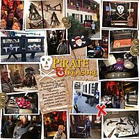 2018_02_Road_Trip_-_Day_2_14_Pirate_Museumweb.jpg