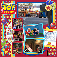 2018_02_Road_Trip_-_Day_3_23_Toy_Storyweb.jpg