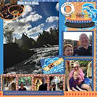 2018_02_Road_Trip_-_Day_4_47_Kali_River_Rapidsweb.jpg