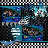 2018_02_Road_Trip_-_Day_5_59_Test_Trackweb.jpg