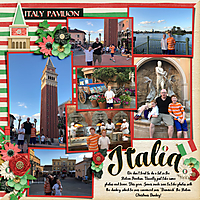 2018_02_Road_Trip_-_Day_5_68_Italyweb.jpg