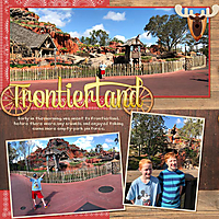 2018_02_Road_Trip_-_Day_6_86_Frontierland_Country_Bearsweb.jpg