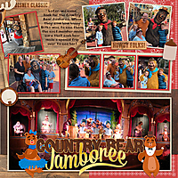 2018_02_Road_Trip_-_Day_6_87_Frontierland_Country_Bearsweb.jpg