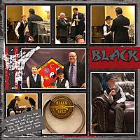 2018_04_Black_Belts1web.jpg