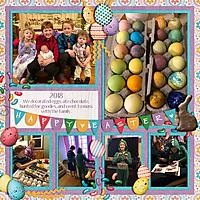 2018_04_Easterweb.jpg