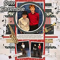 2018_04_Solo_Ensembleweb.jpg