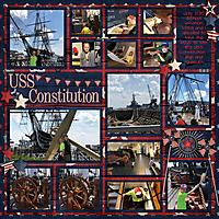 2018_07_Constitutionweb.jpg