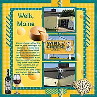 2018_08_Cheese_Shopweb.jpg