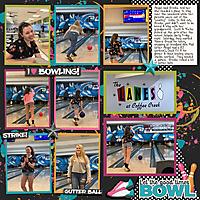 2018_09_28-Brooke-Bowling---MFish_LotsaPhotos4_2.jpg
