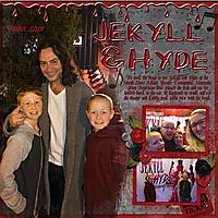 2018_10_Jekyll_Hydeweb.jpg