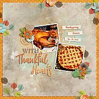 2018_11_24_Happy_Thanksgiving_web.jpg