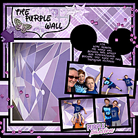 2018_12_Purple_Wallweb.jpg