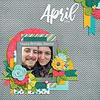 2018_April_Jeremy-Birthday_WEB.jpg