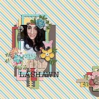 2018_April_LaShawn_WEB.jpg