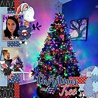 2018_DEC_Christmas_Tree_WEB.jpg