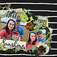 2018_FEB_Hello_Spring_WEB.jpg