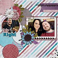 2018_JAN_Mr_Right_WEB.jpg