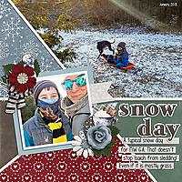 2018_JAN_Snow_Day_WEB.jpg